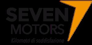 Promo Seven Motors Torino
