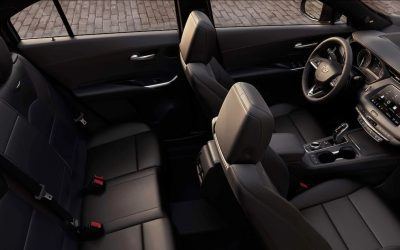 vehicles-xt4-gallery-interior-05